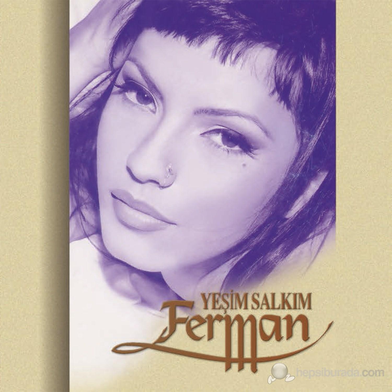 Yeşim Salkım - Ferman