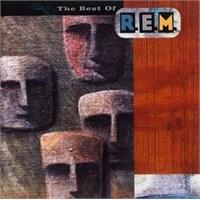 R.e.m. - Best Of R.e.m.