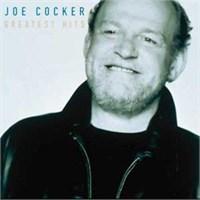 Joe Cocker - Greatest Hits