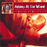 Asleep At The Wheel - 23 Country Classics