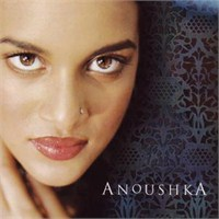 Anoushka Shankar - Anoushka