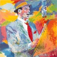 Frank Sınatra - Duets I