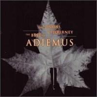 Adiemus - The Best Of Adiemus - The Journey
