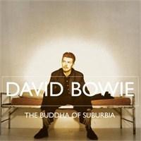 David Bowıe - Buddha Of Suburbıa