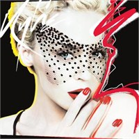 Kylie Minogue - X 'cd+dvd'