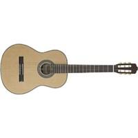Angel Lopez C1148 S-CED Klasik Gitar