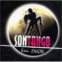 Esin Engin - Son Tango