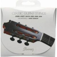 İbanez Icls6Ht Klasik Gitar Teli Hard Tension