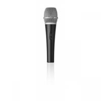 Beyerdynamic TG V30ds Dinamik Mikrofon