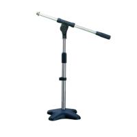 Spekon TYM-22 Masa Tipi Mikrofon Standı