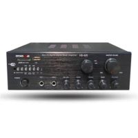 Osawa HD-601 Mikser Amfi