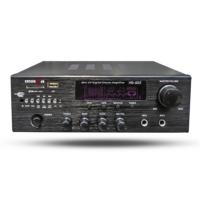 Osawa HD-602 Mikser Amfi