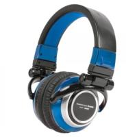 American Audio ETR 1000B Dj Kulaklık (Blue)