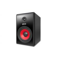 Akai RPM 800 Stüdyo Referans Monitör Hoparlör (Çift)