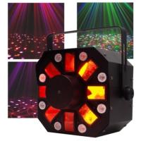 American DJ Stinger Efekt Işık