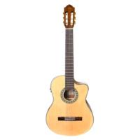 Miguel Angela Ma195Ce Elektro Klasik Gitar