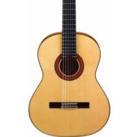 Altamira N300F Flamenko Gitar