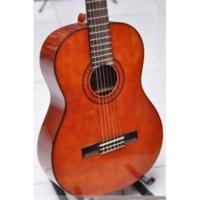 Santa Cruz Cg320 Klasik Gitar