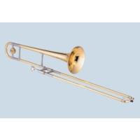 Jupiter Xo Jsl1028L Tenor Trombon