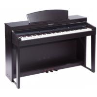 Kurzweil M3W Gülağacı Dijital Piyano