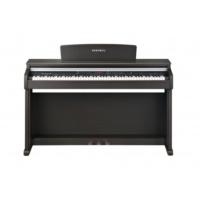 Kurzweil Ka150 Gülağacı Dijital Piyano