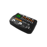 Efekt Pedal Gitar Model Processor Nux MG-200