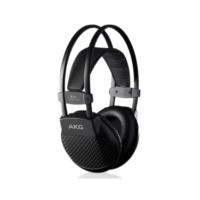 Akg K44 Stereo Kulaklık