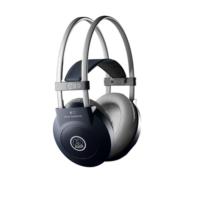 Akg K77 Stereo Kulaklık