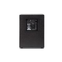Alto Truesonıc Ts-Sub 15 Aktif Subbass 1200 Watt