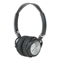 Amerikan Audio Hp200 Kulaklık