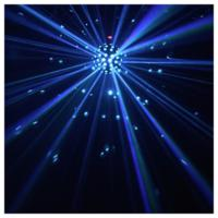 Amerikan Dj Starburst Led Işık Sistemi
