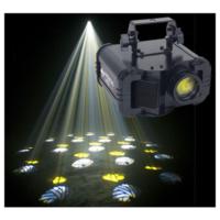 Amerikan Dj Xpress Led Işık Sistemi