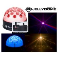 Amerikan Dj Jelly Dome Led Işık Sistemi