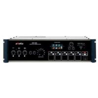 Aneka Ank5200 250W Bölge Ses Yayın Sistemi