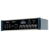 Aneka Ank5300 5X60W Bölge Ses Yayın Sistemi