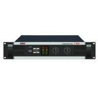 Aolong Y-600 Power Amfi(2X1050W)