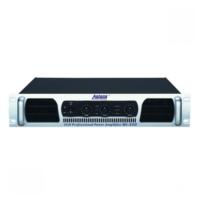 Aolong Hı-350 Power Amfi(3Kanal)