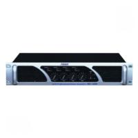 Aolong Mc-4400 Power Amfi(4Kanal)
