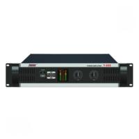 Aolong Y-1000 Power Amfi(2X1700W)