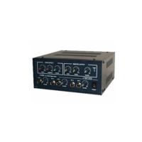 Atak E200 Amfi 200 Watt Ekholu
