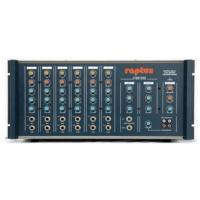 Atak Raptus Amfi 2X300 Watt