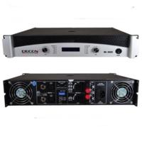 Decon Da-6000 Power Amfi 2X850 Watt