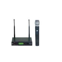 Denox Astron Atr-710 El Telsiz Mikrofon
