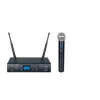 Denox Astron Trx-310 El Telsiz Mikrofon