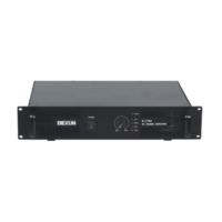 Dexun D-1700 Hat Trafolu Power Amfi 650 Watt