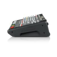 Dynacord Powermate 600 Power Mikser