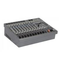 Eagletech Mp124A Power Mikser Amfi