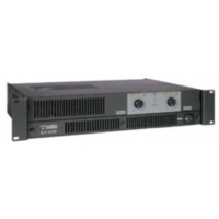Eagletech Et-400 Power Amfi 2X350 Watt