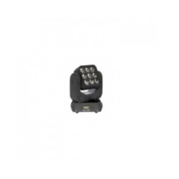 Eclips Inca Beam Led Efekt