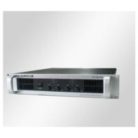 Euroclub 4200 Power Amfi 4X335 Watt